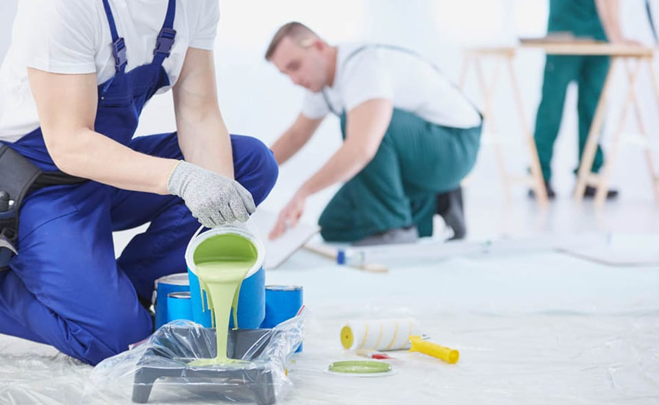 Hire-a-Painter-in-Stroudsburg-PA