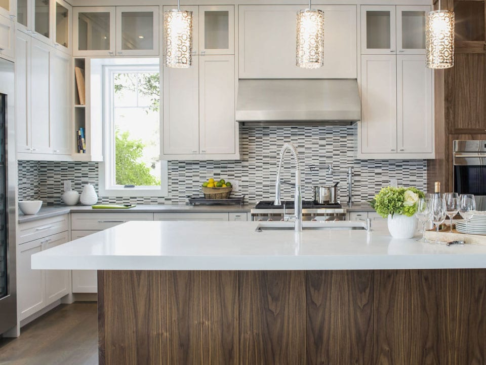 Kitchen-Remodeling-Company-Stroudsburg-PA