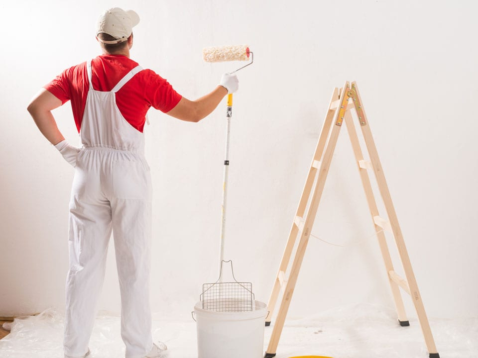 Painter-in-Stroudsburg-PA