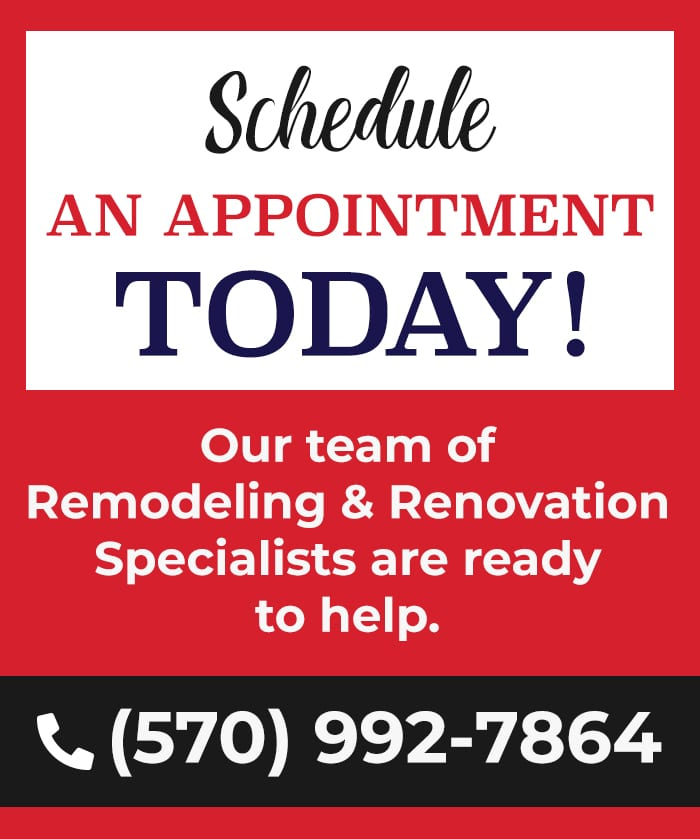 Robert Heh Construction Remodeling & Renovation Services