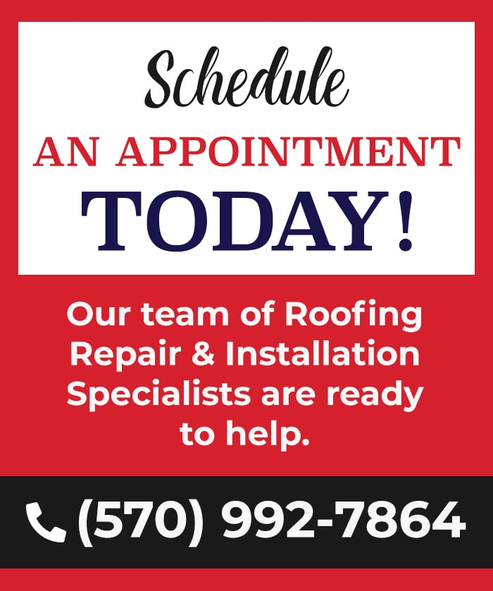 Robert Heh Construction Roofing Installation & Repair Services