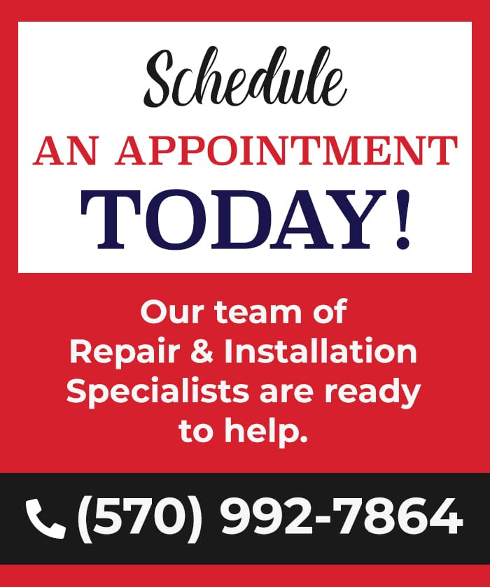 Robert Heh Construction Repair & Renovation Services