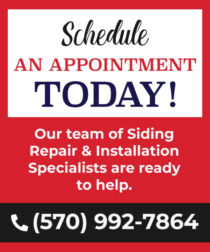 Robert Heh Construction Siding Installation & Repair Services