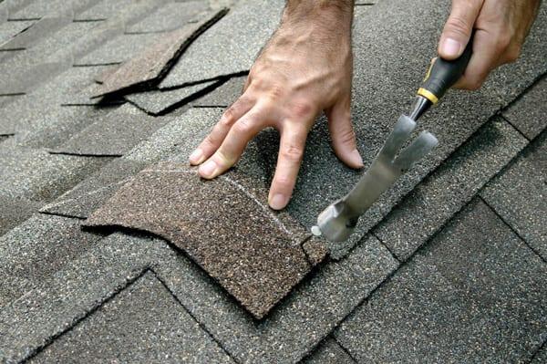 Roofing-Installation-&-Repair-Services-Stroudsburg