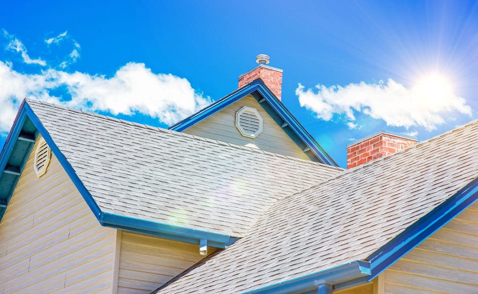 Shingle-Roofing-Construction-Stroudsburg-PA