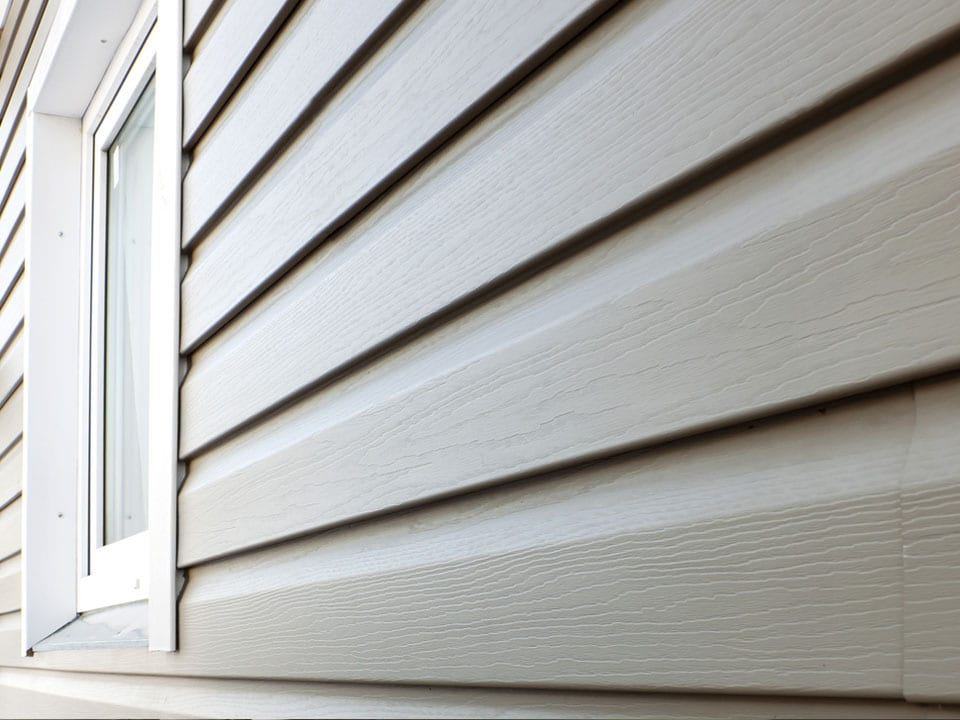 Siding-Installers-Stroudsburg-PA