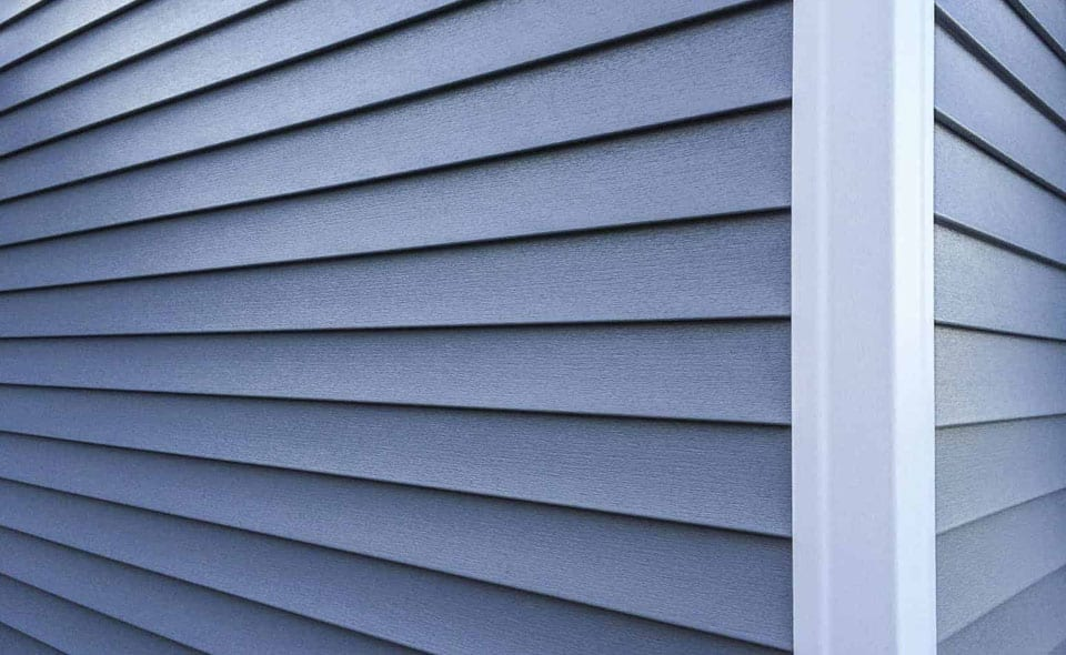Siding-Repair-and-Installation-Stroudsburg,-PA