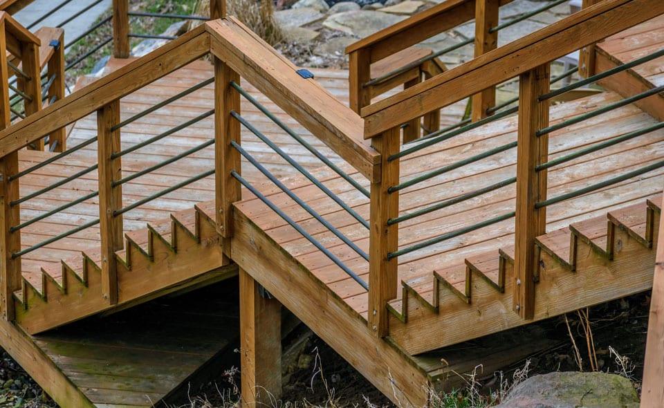 Stroudsburg-PA-Deck-Installation-Specialists