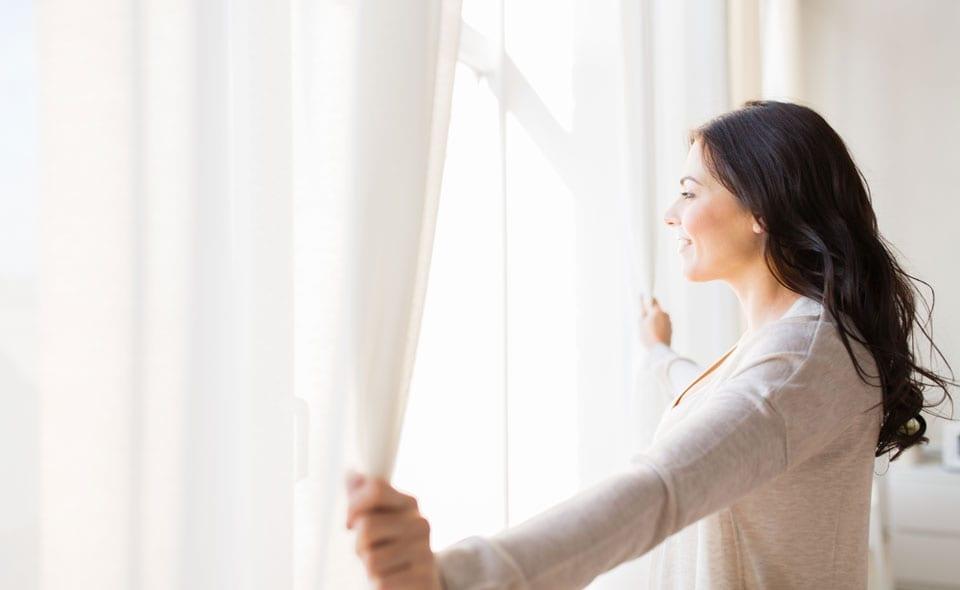 Window-Installer-Stroudsburg-PA