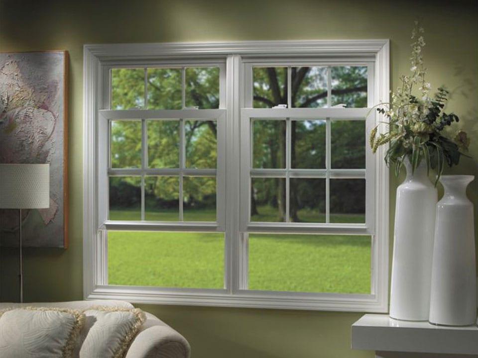 Window-Installing-Company-Stroudsburg-PA