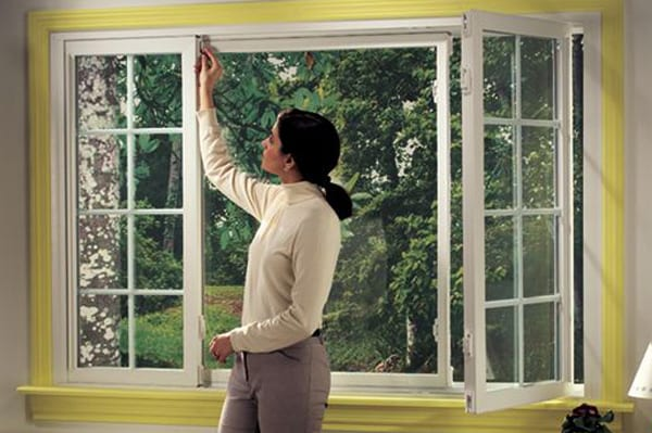 Window-Installation-Repair-Services-Stroudsburg